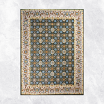 TAPIS TUFT A466 PICASSO